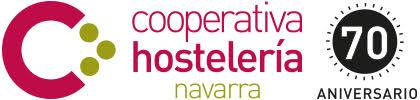 Cooperativa de Hostelería