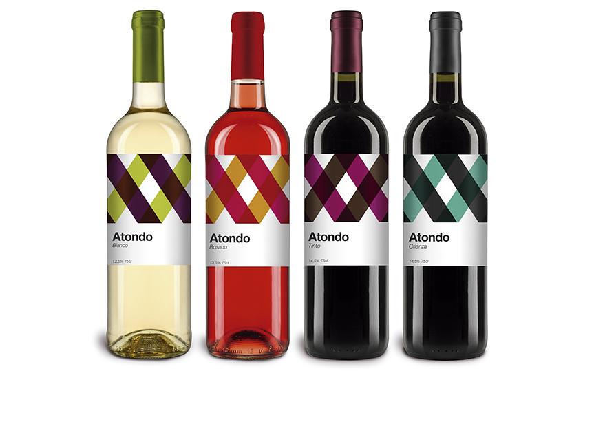 atondo_vino