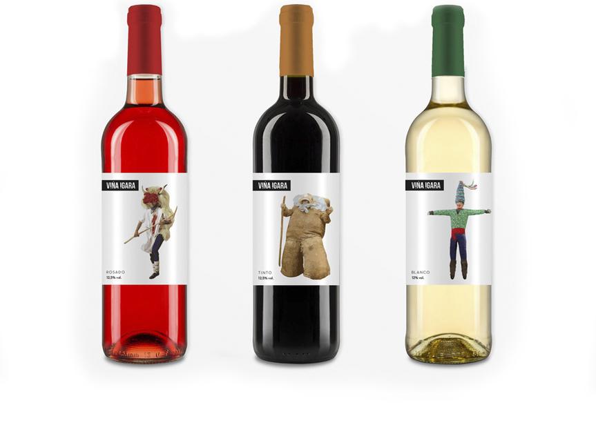igara_vino