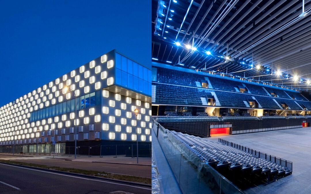El 9 de abril, Asamblea General en Navarra Arena
