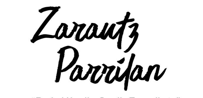 ¡Las txuletas de Cooperativa ganan el Zarautz Parrilan!